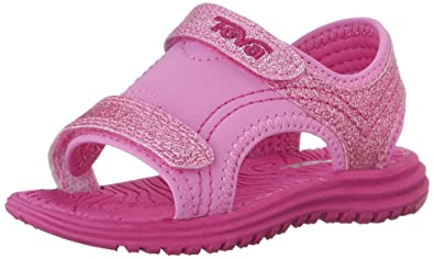 58d22d9c23da74 Teva Psyclone 6 Sandal (Toddler Little Kid)