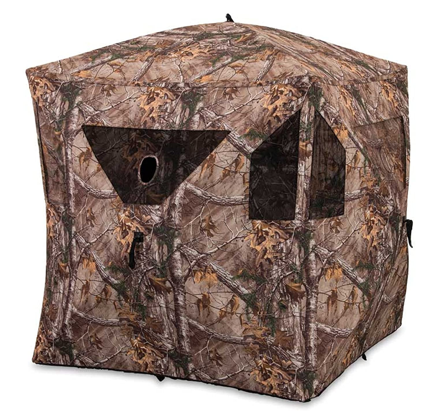 the high albert desert s pse quackenbush blind diy blinds comes by handy for camouflage in netting pses making ground constructing