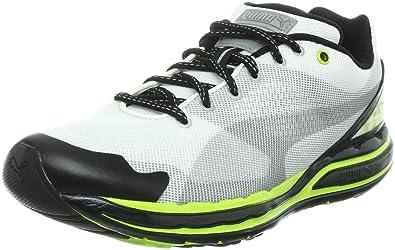 86a45ebd3f39b1 PUMA FAAS 800 LUX UK 8  Amazon.co.uk  Shoes   Bags