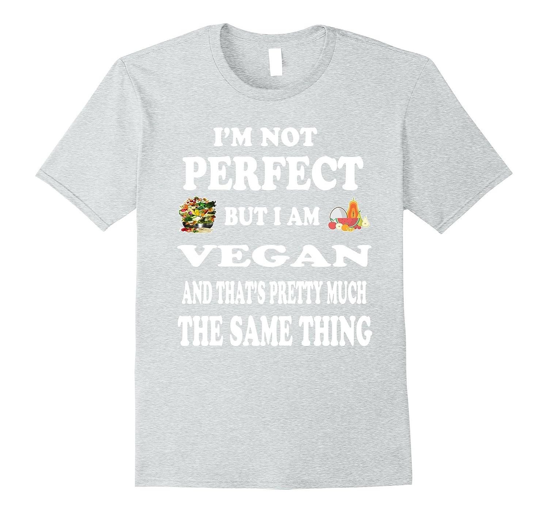 Vegan T Shirts Gifts For Vegans Vegetarian Gift Idea Shirt