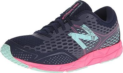 New Balance de la mujer w650 V2 Running Shoe