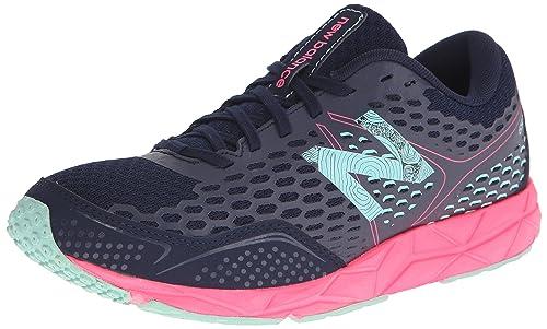 New Balance Women s W650v2 Running Shoe