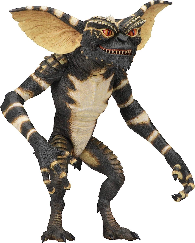 Gremlin Action Figure 15cm: Amazon.es: Juguetes y juegos