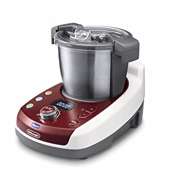 Food blender instead can you function is the what use processor of