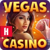Slots - Las Vegas Casino - Slot Machines