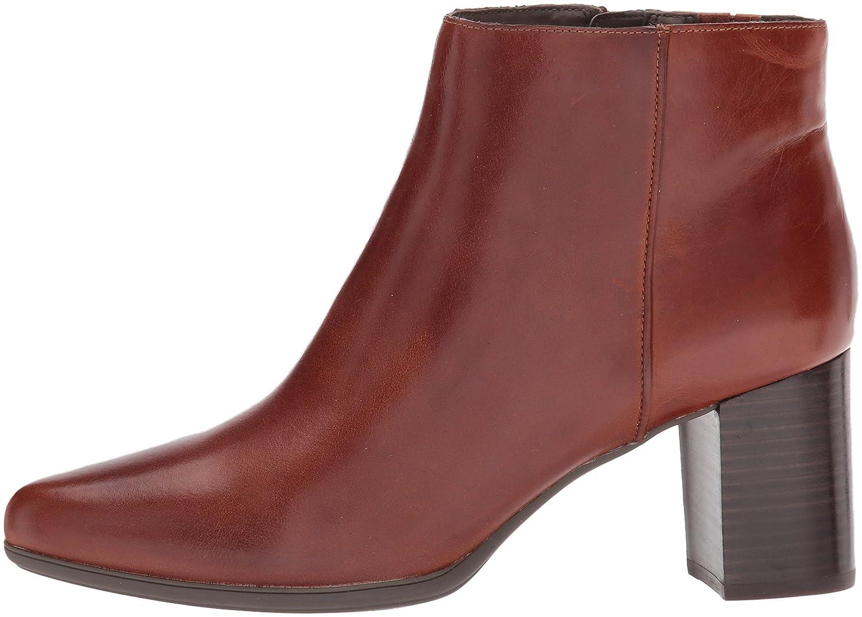 Rockport Tm - Frauen Tm Rockport Lynix Stiefelie Schuhe 04f09d