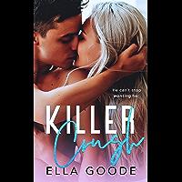 Killer Crush (English Edition)