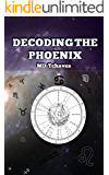Decoding the Phoenix