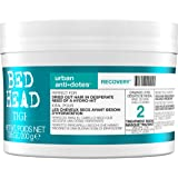 Tigi Bed Head Urban Antidotes 2 Recovery Treatment Mask, 1 pack (1 x 200 g)