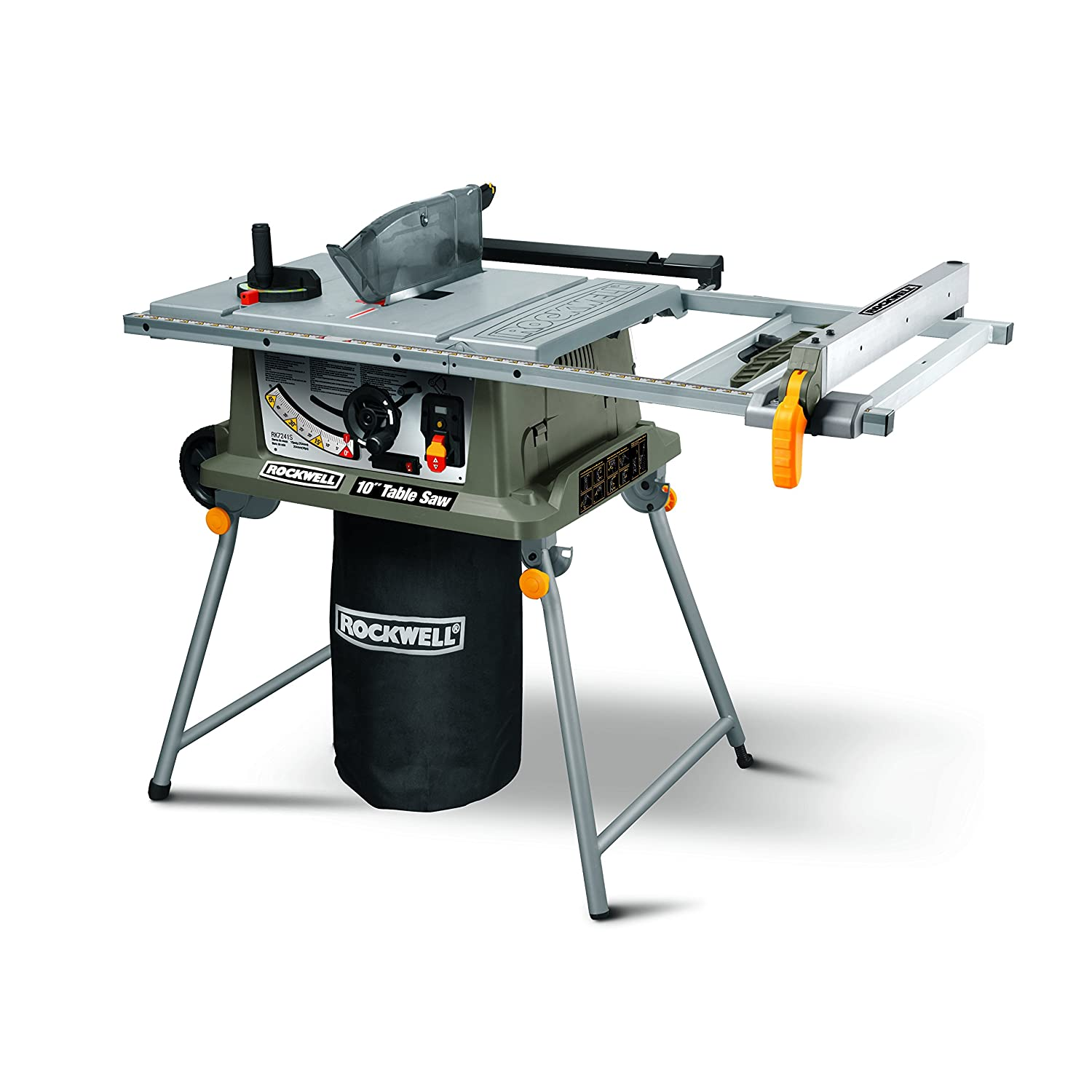 dewalt portable table store products qs saw example
