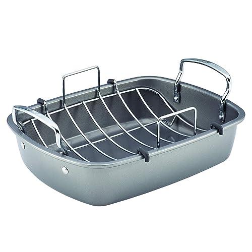 Circulon 56539 Nonstick Bakeware Roaster