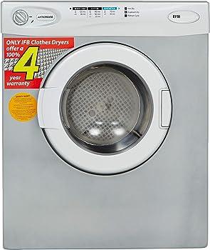 IFB 5.5 kg Dryer
