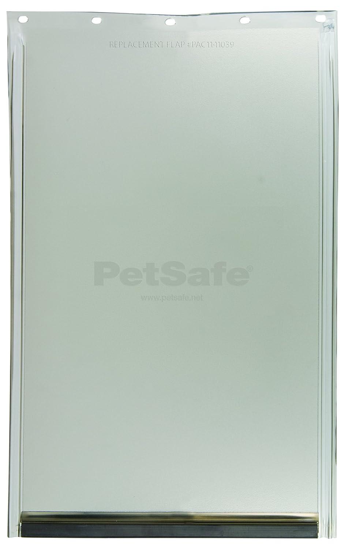 Amazon Petsafe Dog And Cat Door Replacement Flap Large 10 1