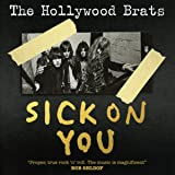 Sick on You-the Album/a Brats Miscellany Deluxe Édition