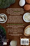 The Coconut Oil and Low-Carb Solution for