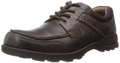 Dockers Men's Pimlico Oxford,Whiskey,7 ...