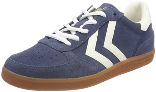 Zapatos Victory Y Adulto Amazon es Unisex Hummel Zapatillas xYWdBwqRR