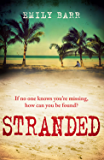 Stranded (English Edition)