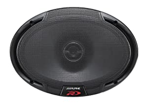 The Most Durable 6x9 Speakers for Bass