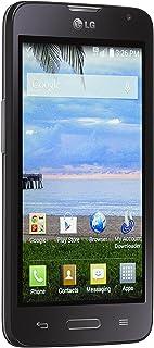 amazon com lg optimus dynamic ii lg39c android prepaid phone rh amazon com LG Optimus S LG Optimus Elite