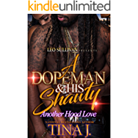Amazon Best Sellers: Best African American Urban Fiction