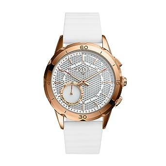 Reloj Fossil Q Modern: Amazon.es: Relojes