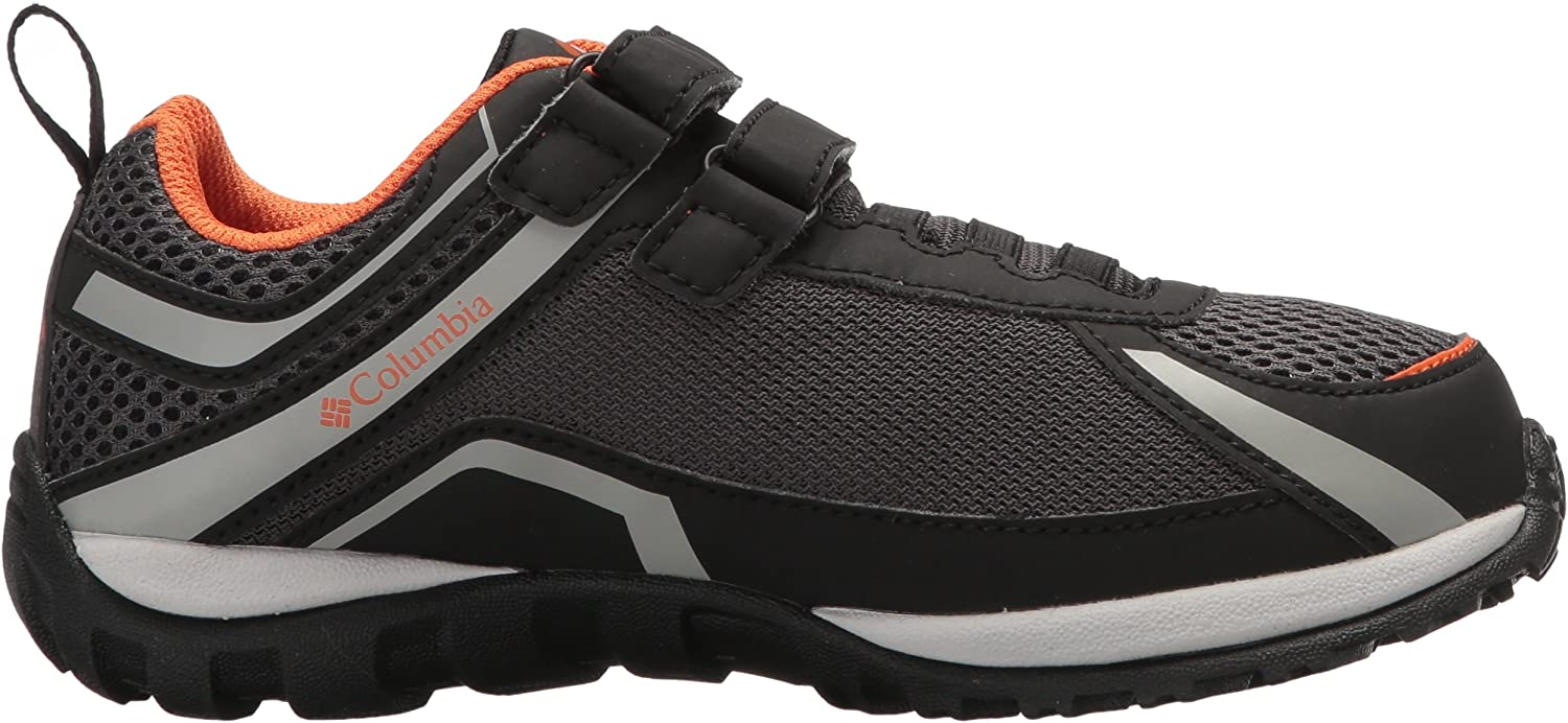 Columbia Kids Youth Conspiracy Sneaker