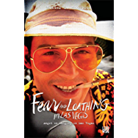 Fear and loathing in Las Vegas: Angst en walging in Las Vegas