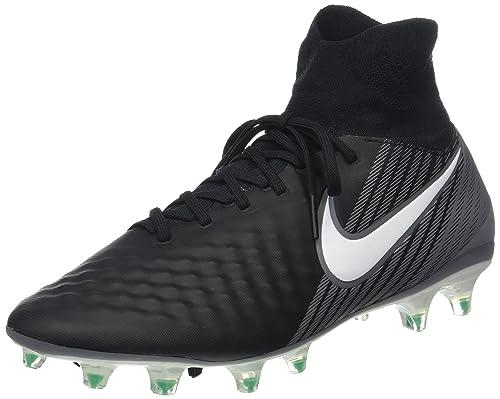 Nike Men s Magista Orden II FG Football Boots 774b33b6568f