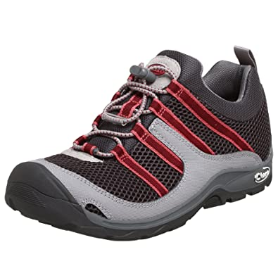 93f38ebc7289 Chaco Kids Baby Girl s ZX 1¿ Ecotread 30th Anniversary (Toddler Little Kid