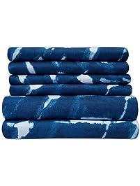 Sheets & Pillowcases | Amazon.com