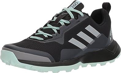 precio asombroso genuino mejor calificado correr zapatos Amazon.com | adidas outdoor Women's Terrex CMTK W Walking Shoe | Shoes