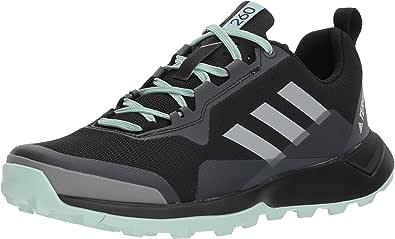como el desayuno Desear Comida  Amazon.com: adidas Outdoor Terrex CMTK W - Zapatillas de senderismo para  mujer: Shoes
