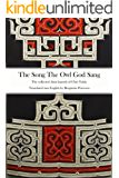 The Song The Owl God Sang