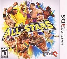 DOWNLOAD WWE WRESTLING GAMES FOR JAVA - WWE 2K17 Free Download
