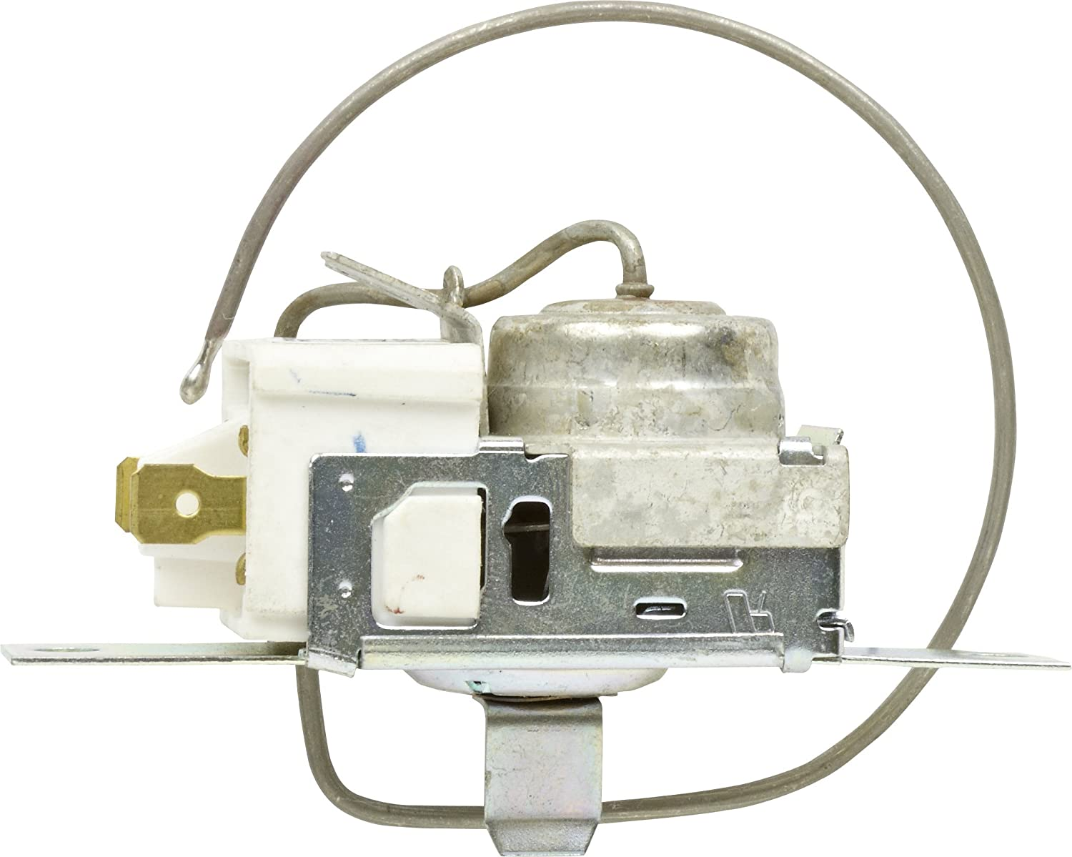 Whirlpool C8946703 Temperature Control Home Improvement Parts Diagram List For Model Wed7600xw0 Whirlpoolparts Dryer
