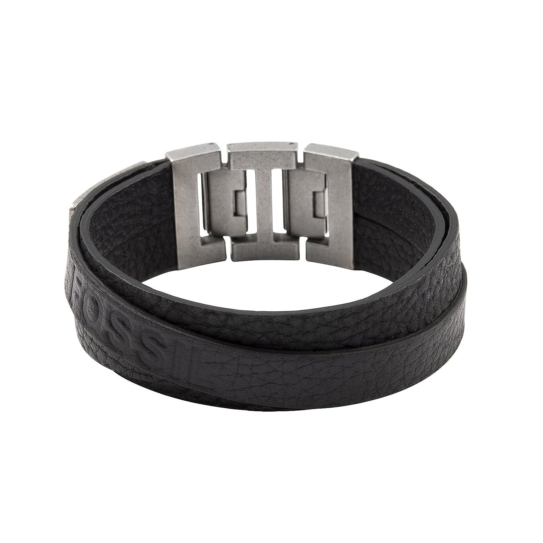 Lederarmband herren diesel  Armbänder für Herren | Amazon.de