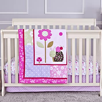 co crib zspmed sets set on cribs dream asli aetherair me of bedding sheet mini