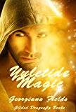 Yuletide Magic: A Christmas Short Story