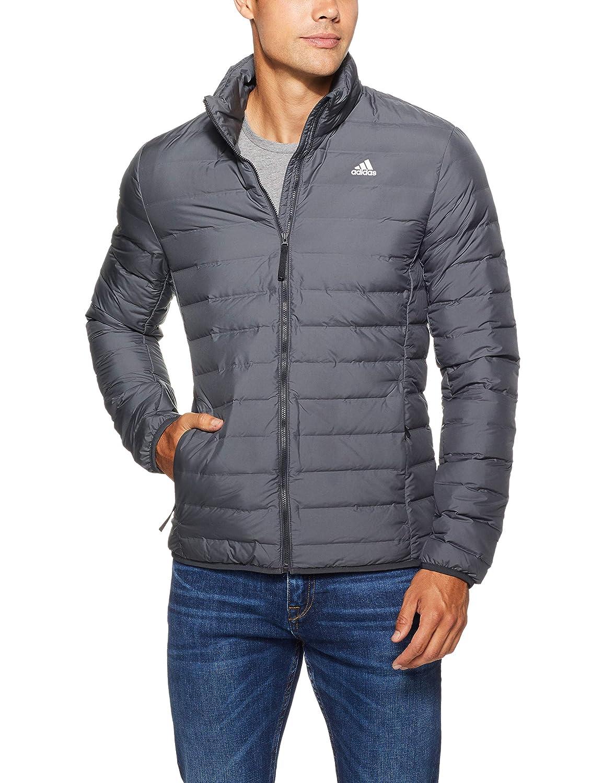 TALLA XL. adidas Varilite Soft J Sport Jacket, Hombre