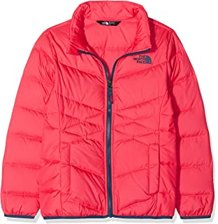 539eb2b43 THE NORTH FACE Children s Reversible Perrito Jacket  Amazon.co.uk ...
