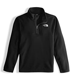 9392d4624928 Amazon.com  The North Face Boy s Chimborazo Hoodie  Clothing