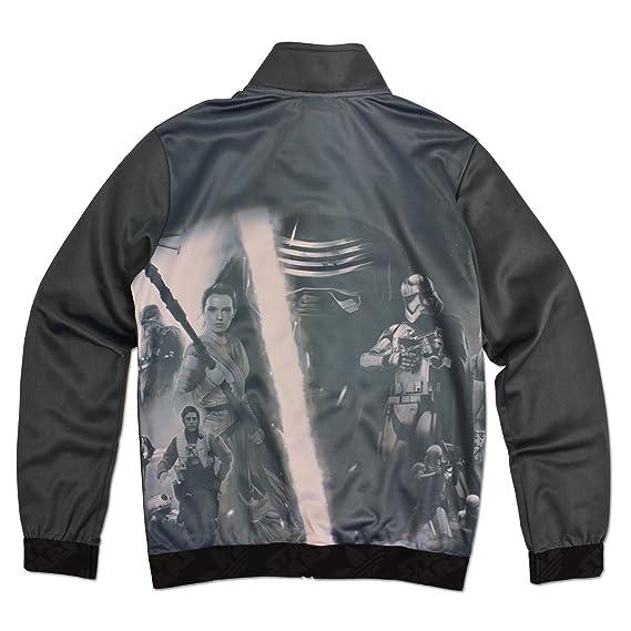 new concept recognized brands get cheap Adidas Originals Star Wars Kylo Ren Stormtrooper Rey LUKE ...