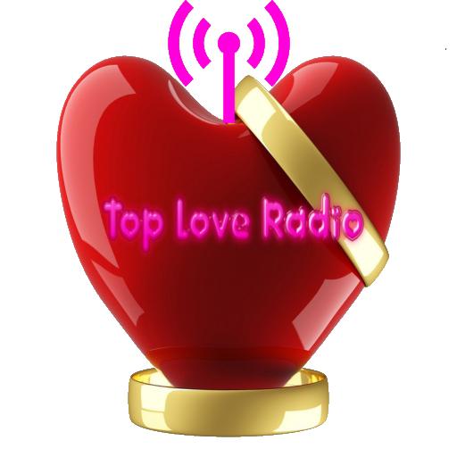 Citaten Love Radio : Top love radio amazon appstore