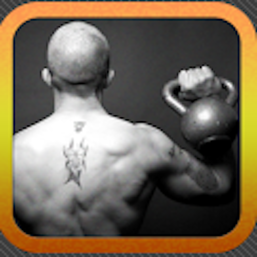 Grappling Fitness- kettlebells for Bjj, Judo and wrestling
