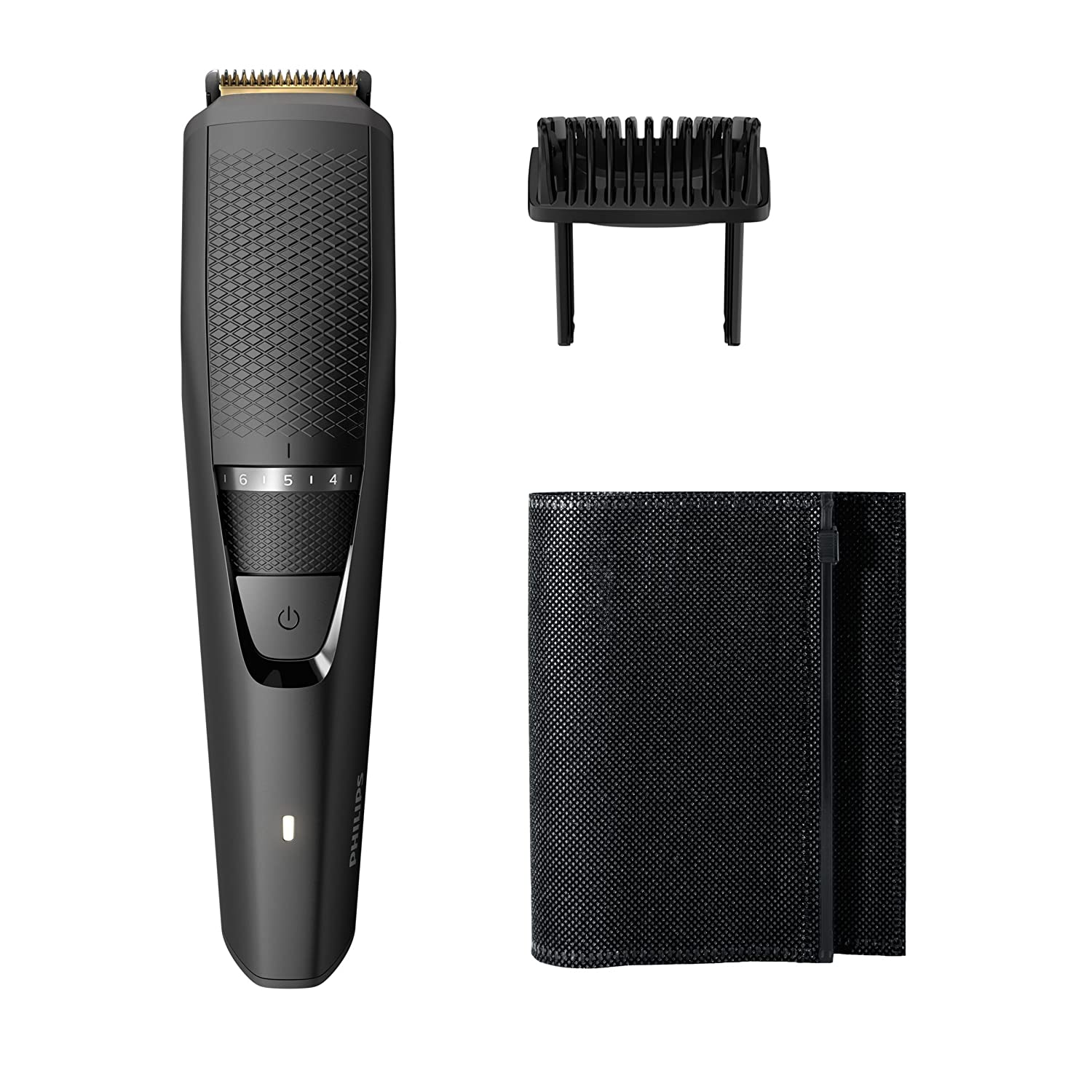 Best trimmer for men under 1500 rupees in India