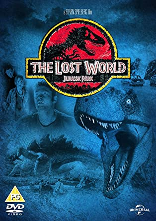 jurassic park 2 the lost world full movie online in hindi
