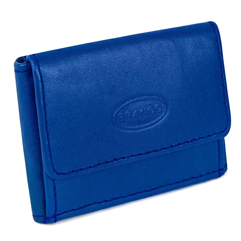 66c584fb338d1 Sehr Kleine Geldbörse   Mini Portemonnaie Größe XS aus Leder