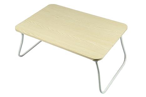 Amazon.com: Homebi - Bandeja de escritorio para ordenador ...