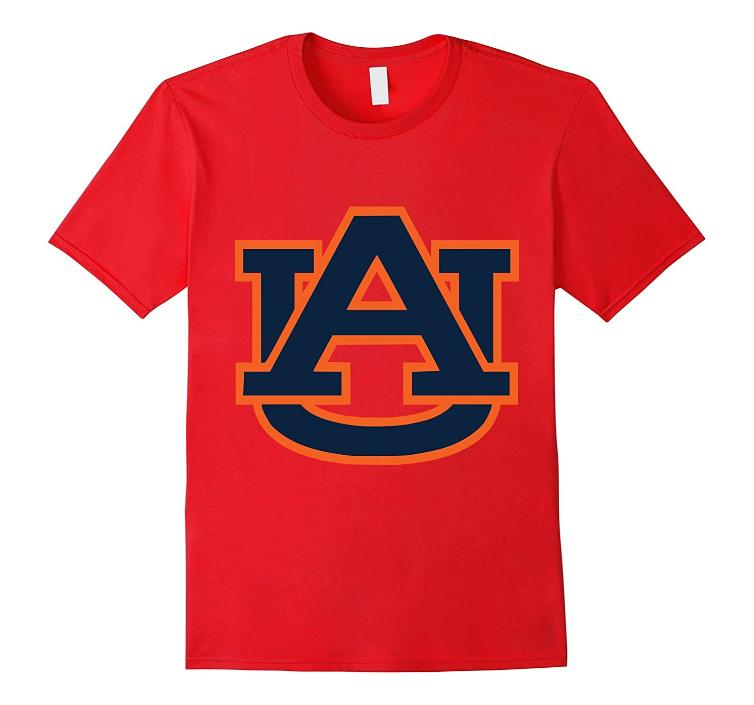 Auburn tigersst football shirt logo art artvinatee for Auburn tigers football t shirts